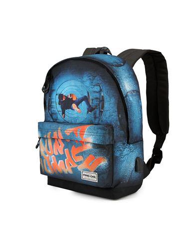 Gym Sac Pepe Jeans Sira - 60161438
