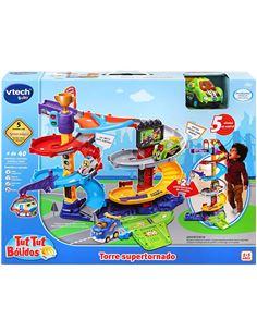 Miniatura Coche - Metals: Batmobile 1:32