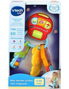Furgoneta Scooby Doo 1:32