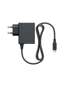Magicube Green Cubo 8 Piezas