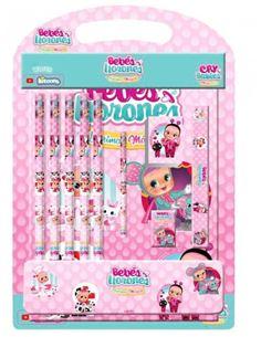 Figura - RipNGo: Spiderham con Coche