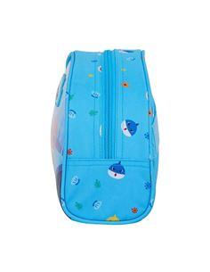 Toalla Playa Baby Shark