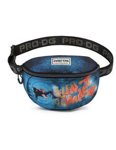 Gorra Batman Premium