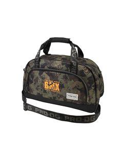 Gorra Peppa Pig Rosa
