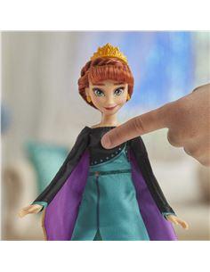 Bolsa de Deporte - Spiderman Dark