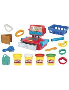 Brick 40 Piezas Construcción (Antibacterias)