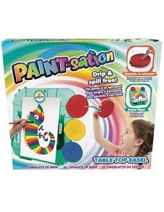 Telefono Mobil Educativo (Edicio Catala i Angles)