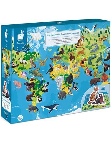 Nenuco - Hermanitas a la Cama - 13008030
