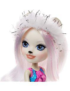 Lampara Tigre - Little Lovely