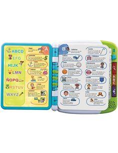Educacion Infantil 1º-2º-3º