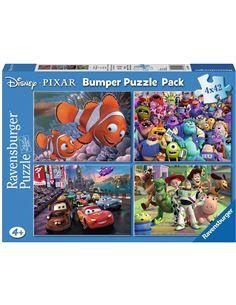 Reloj GPS Kids Watch Azul