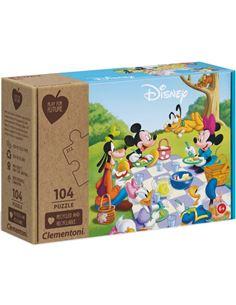 MYMY City - Set de Tiendas con Accesorios