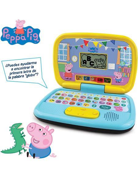 Ranas Caza Bolas - 99815674