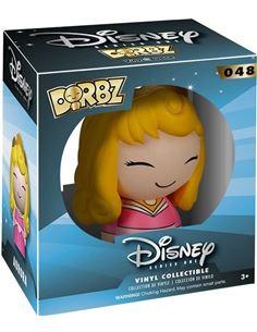 Pinypon - Carroza Princesas Queens