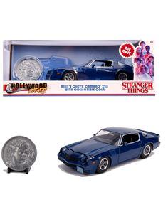 Mansion Misterio IMC