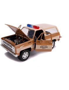 Betsy Coneja Club Petz