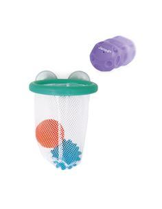 Barbie - Fashionista: Muñeca Pelo Rosa 151
