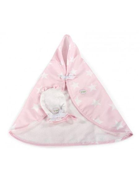 LEGO - Batman: Batbase Movil - 22576160-9