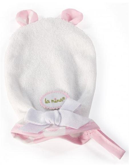 LEGO - Batman: Batbase Movil - 22576160-9-1
