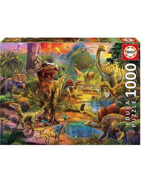 LEGO - Batman: Batbase Movil - 22576160-9-2