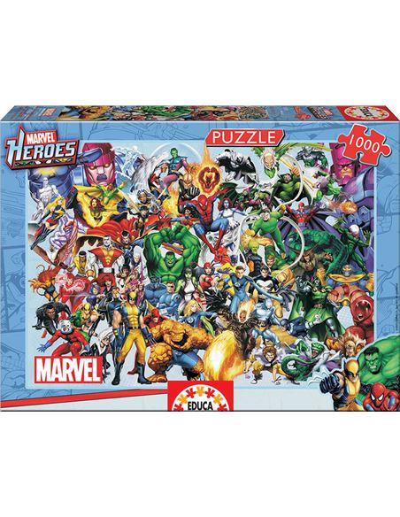 LEGO - Batman: Batbase Movil - 22576160-9-4