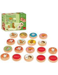 Gorra - Futbol Club Barcelona Logo (Precio Unidad)