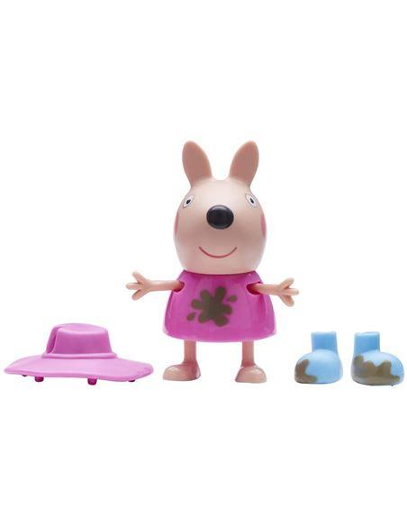 Juego de mesa - Carcassonne Plus - 16722576-2