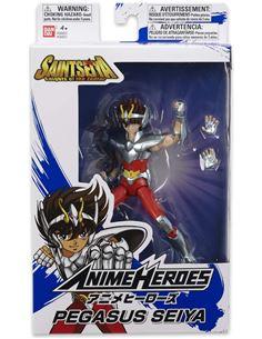 Mi Primera Muñeca Minnie