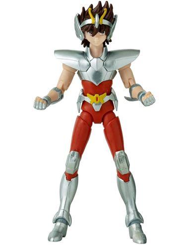 Guitarra y Micro Mickey - 31005363