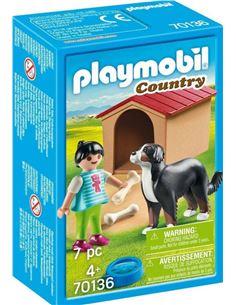 LOL Surprise! - Remix Hair Flip