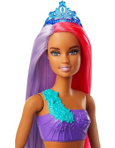 Lego Yate de Buceo 60221 - 22560221