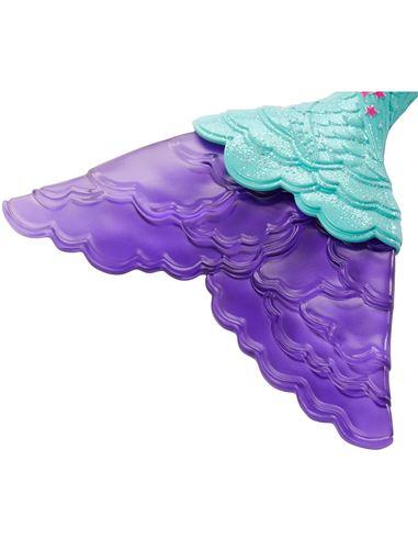 Lego Dragon Dorado 70666 - 22570666