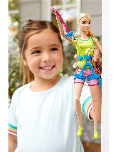 Lego Aventuras Palacio Aladin/Jasmine 41161 - 22541161