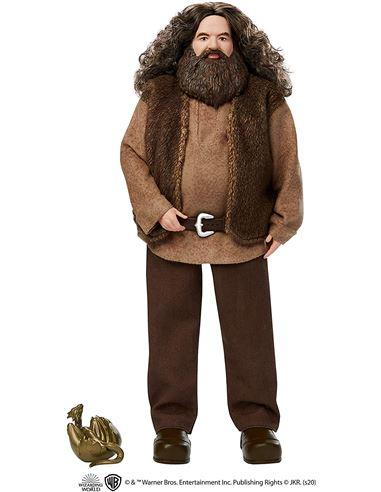 Lego Buggy Huida Emmet y Lucy 70829 - 22570829