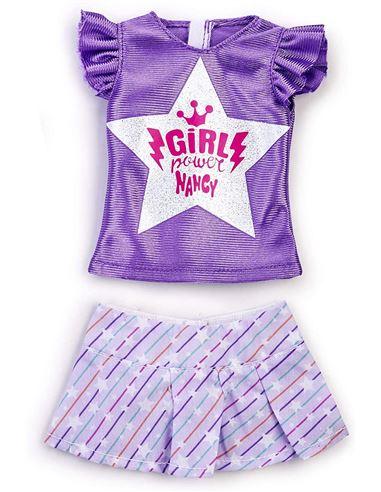 Cojin La-La-Lama Corazon 25-x22 - 58742706