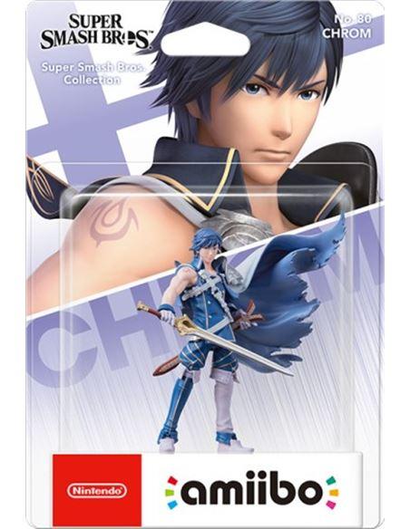 La Casa de la Peppa Pig - 02584212-1