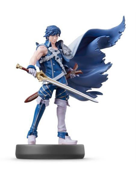La Casa de la Peppa Pig - 02584212-2