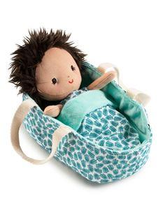 Peppa Pig - Centro Comercial