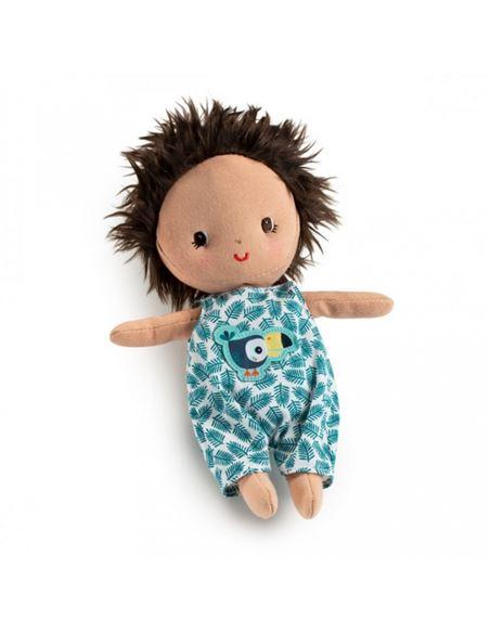 Present Pets - Mi Mascota: Glitter Gato - 03506531-1-1-1