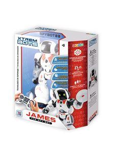 Sombrero Buff Kumkara Multicolores