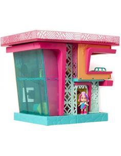 Gorra Buff - Baseball Solid Khaki