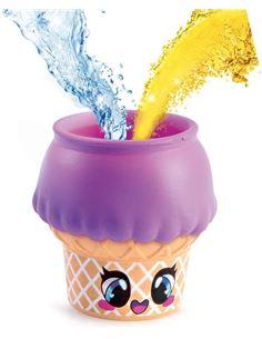 Peluche Peppa Pig - Fiesta de Pijamas