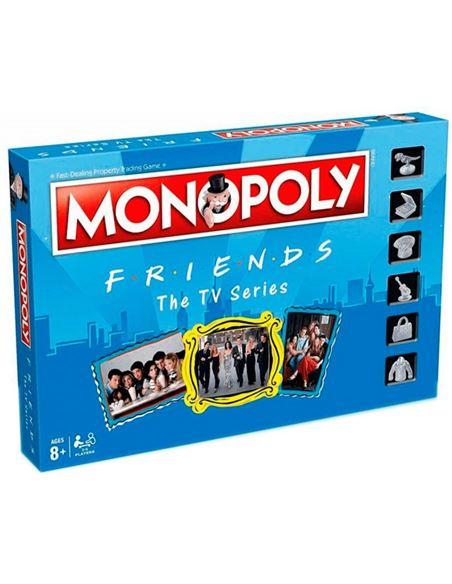 Anime Heroes - Figura Gemini Saga - 02536922-5