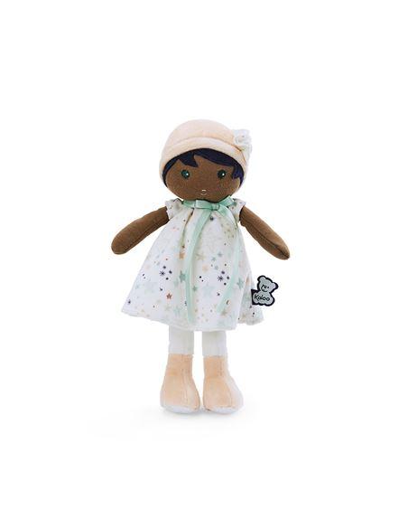 Anime Heroes - Figura Sagitarius Aiolos - 02536923-1