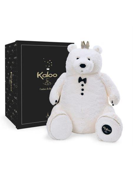 Anime Heroes - Figura Sagitarius Aiolos - 02536923-3