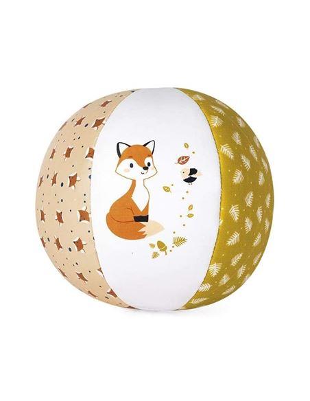 Anime Heroes - Figura Sagitarius Aiolos - 02536923-5