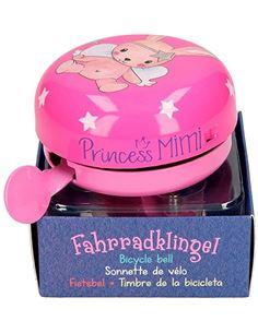 Special Mission Juego