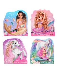 Juego de mesa - Millenial Generation
