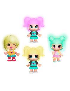 Dorbz - Eleven 386 (Stranger Things)
