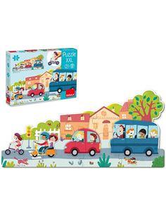 Dorbz - Guardians of the Galaxy: Gamora 016